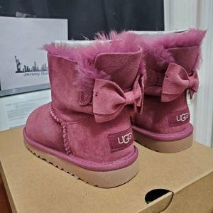 UGG Children's Kandice Boot Little Kids,